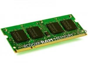 Interne geheugen (RAM) uitbreiden en mac sneller maken