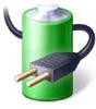 Windows energieschema