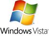 Windows vista versnellen