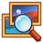 Index service uitschakelen in Windows 7