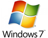 Windows 7 versnellen