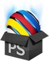 PowerSuite