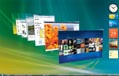 Windows vista features uitzetten