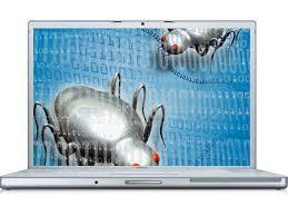 mac malware mac